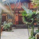 Photo de Bagan Central Hotel