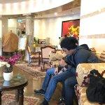 Photo de Tamani Hotel Marina