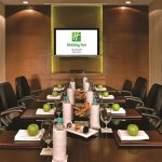 Photo of Holiday Inn Chandigarh Panchkula