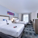 Holiday Inn Express & Suites Hotel Circle - San Diego