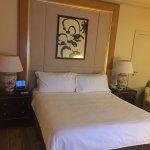 Foto de Four Seasons Hotel Beirut