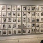 Photo de H10 Art Gallery