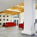 Photo of Comfort Inn Queretaro