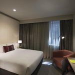 Photo of DoubleTree by Hilton Melbourne - Flinders Street