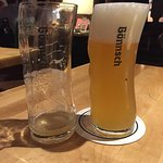 Photo of Brauhaus Bonnsch