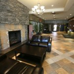 Photo of Stonebridge Hotel Fort McMurray