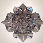 A World View - The Tim Fairfax Gift