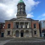Foto de Dublin Castle