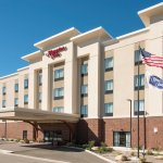 Photo of Hampton Inn Kalamazoo