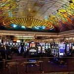 Double Eagle Hotel and Casino Foto