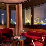 Photo of Mercure Hotel Dortmund Messe & Kongress