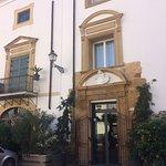 Photo of Palazzo Brunaccini