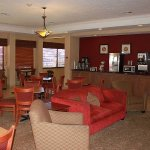 Best Western Franklin Town Center Hotel & Suites Foto