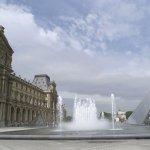Photo de Ibis Styles Paris Montmartre Nord