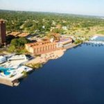 Photo of Resort Yacht y Golf Club Paraguayo