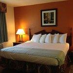 Photo of Baymont Inn and Suites Harrodsburg
