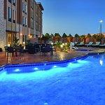 La Quinta Inn & Suites Carlsbad