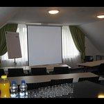 Photo of Hotel Leo