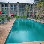 Photo of Ramada Metairie New Orleans Airport