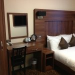 Photo of Prince Regent Hotel Excel London