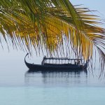 Kandolhu Maldives Foto