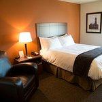 Photo of My Place Hotel-Cheyenne, WY