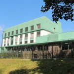 Photo of hotel bartos