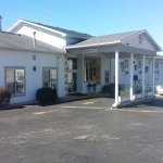 Photo of Baymont Inn & Suites Osage Beach