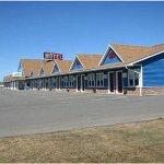 Photo of Travelodge Fredericton