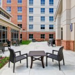 Homewood Suites by Hilton Woodbridge