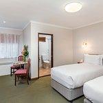 Photo of Adelaide Inn