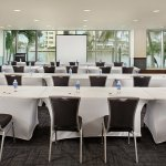 Photo of Residence Inn Fort Lauderdale Intracoastal/Il Lugano