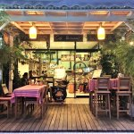 Jasmin's café照片