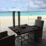 Photo of Anantara Kihavah Maldives Villas