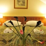 Hotel Delfin Spa & Wellness Foto