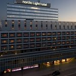 Photo de Nordic Light Hotel