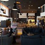 Photo of Nordic Light Hotel