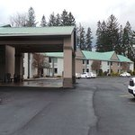 Photo of Baymont Inn & Suites Bartonsville Poconos