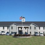 Photo of Baymont Inn & Suites Madisonville
