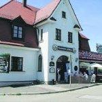 Gasthaus Zahner