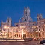Photo of Mercure Madrid Centro