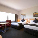 Photo of Mercure Penrith