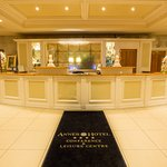 Photo de Anner Hotel