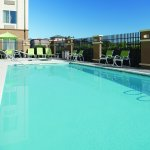 Photo of La Quinta Inn & Suites Fairfield - Napa Valley