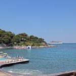 Photo of Adriatica Rooms