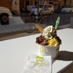 Photo de Gelateria Wonderful Ice Cream