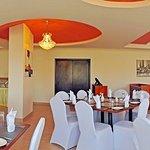 Photo of Muscat Dunes Hotel