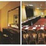 Photo of Hotel Mocambicano