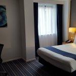 Photo of Holiday Inn Express Birmingham - Castle Bromwich