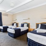 Photo of Comfort Inn Aden Hotel Mudgee